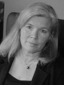 Marit Johansen