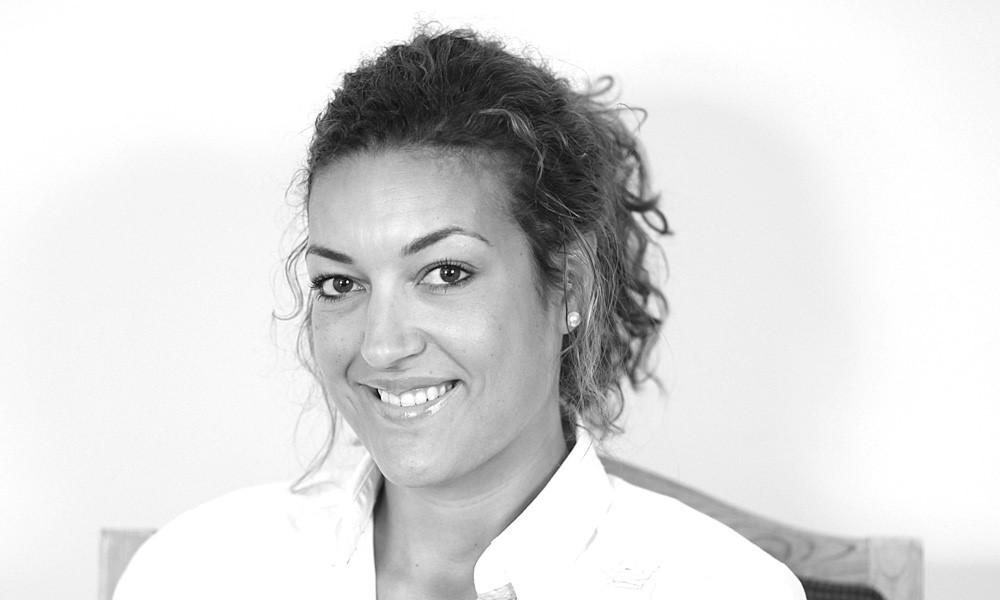 Elisabeth Barbosa Vig