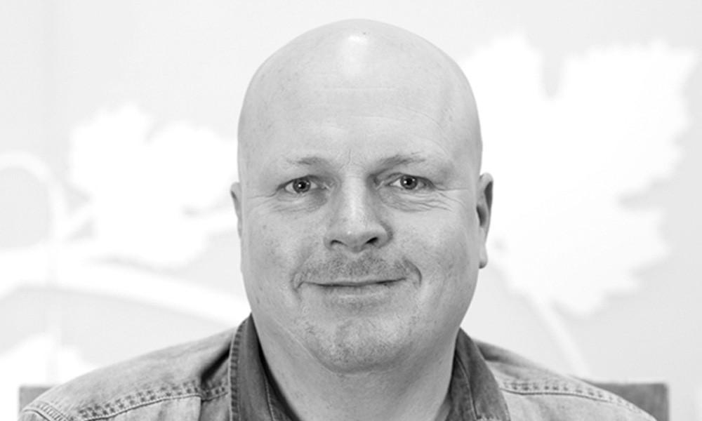 Kjell-Arne Østlyng