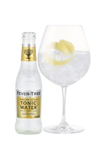 9521-200ml-itw-serve-lemon-coppajpg