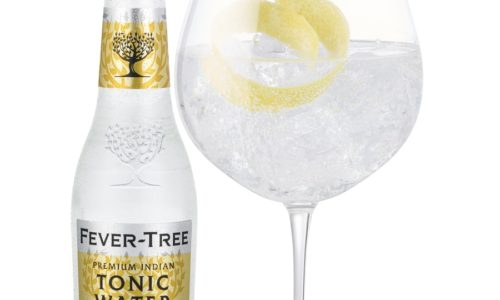 Fever Tree til Multibev