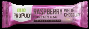 Pretinbar_Raspberry White Choc (1)