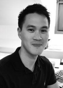 Andy Vu Nguyen