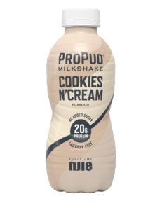 NJIE_milkshake_Cookies+n+Cream_2020-1