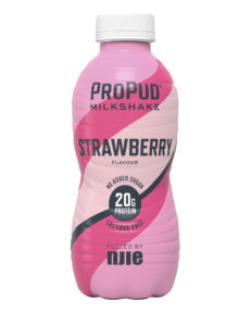 NJIE_milkshake_Strawberry_2020-1