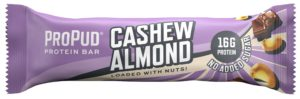 Cashew almond