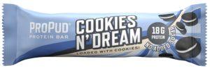 Cookies n'dream